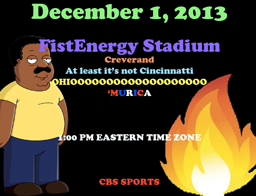 Game Info