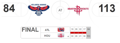 Hou_vs_atl_11-27-13_medium