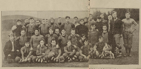 1908applecup_medium
