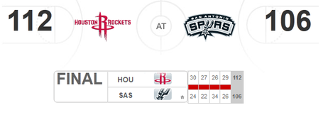 Hou_vs_sa_11-30-13_medium
