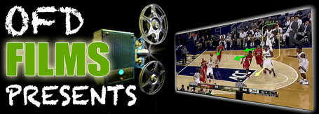 Ofd_films_banner__basketball_medium