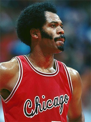 Artis_gilmore_bulls_display_image_medium