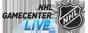 Nhl-gamecenter-logo_medium