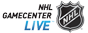 Nhl-gamecenter-logo_medium