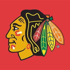 Chicago-blackhawks-logo-box_medium