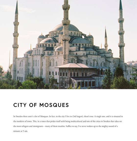Exposure_mosques