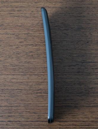Dsc_0213-300