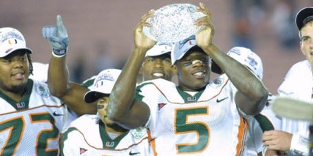 Miami-hurricanes-2001-national-championship-570x286_medium