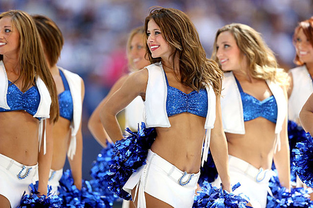 Indianapolis-colts-cheerleaders-152096469_medium