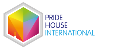 Pride-house-final-logo-011_medium