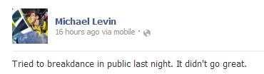 Levin-facebook_medium