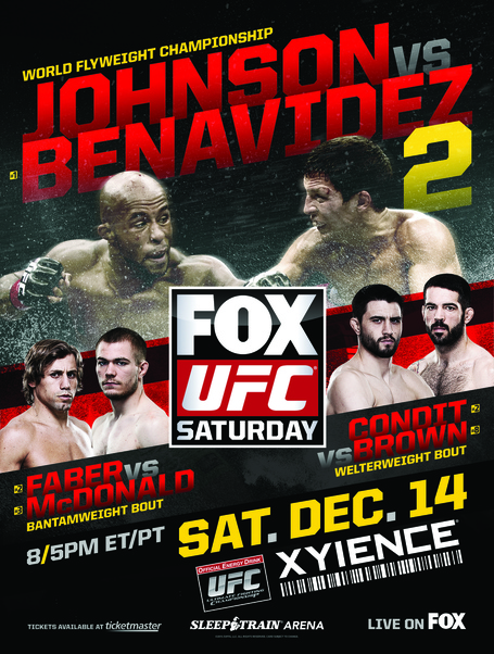 Ufc_on_fox_9_poster_medium