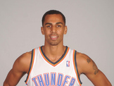 Sefolosha_medium
