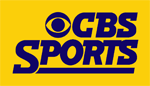 Cbs-sports-logo_medium