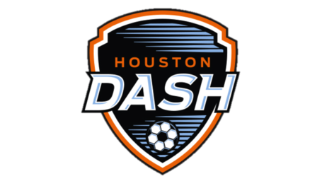 Houstondash_medium