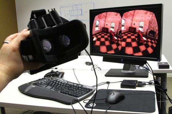 Oculus-rift-560-inside