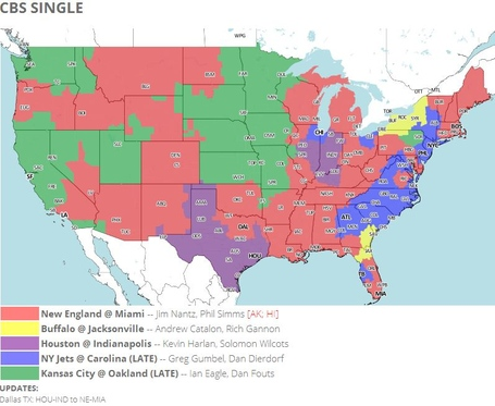 Week15tvcoverage_medium
