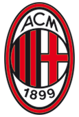 Milan_logo_medium
