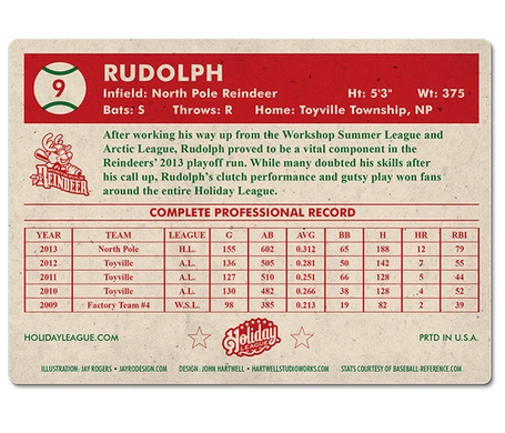 Rudolph_back_new_medium