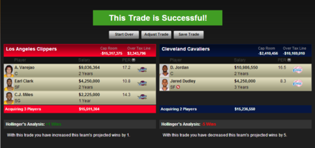 Clippers_trade_medium
