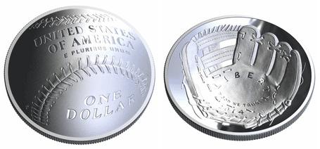Coin_medium