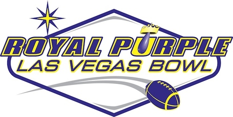 Royalpurplelasvegasbowl323_medium