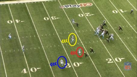 Colston-3rd_down-post-snap_medium