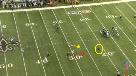 Colston-3rd_down-sproles_medium