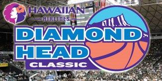 Diamond_head_classic_logo_medium