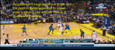 Bogut_roll_3_medium