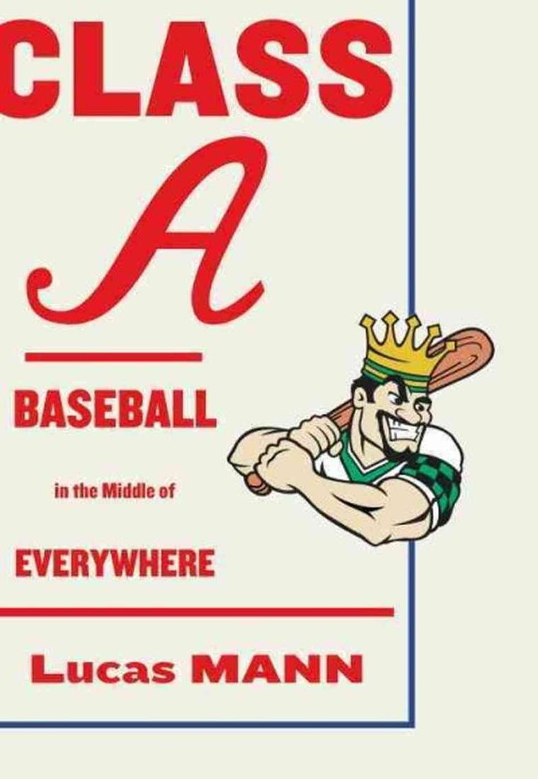Class-a-baseball-cover