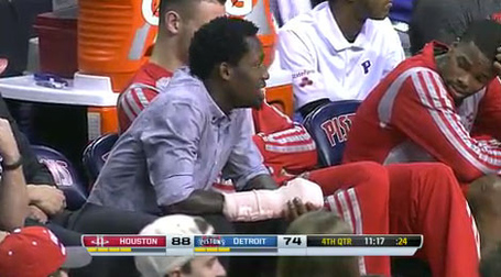 Beverley-injury_medium