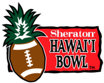 Hawaii_bowl_logo_display_image_medium