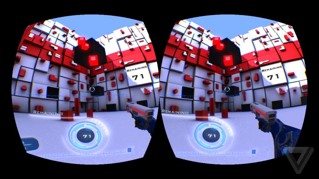 Oculus-rift-games-theverge-6_1020