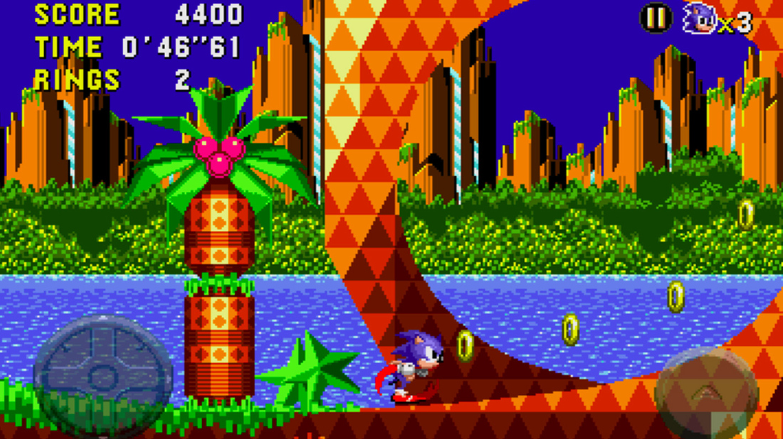 Sonic_cd