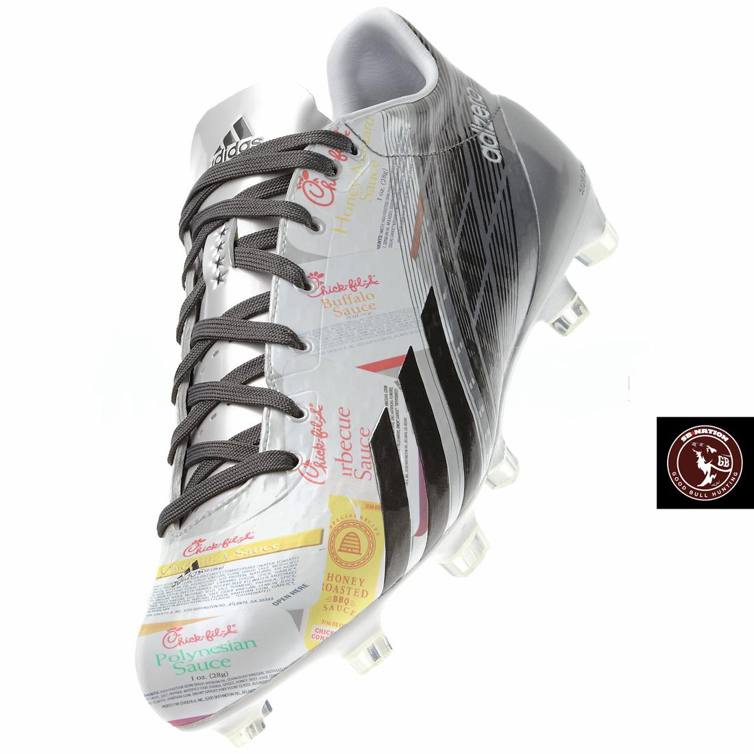 Cfa_shoe