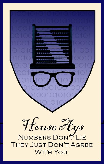 House_ays_medium
