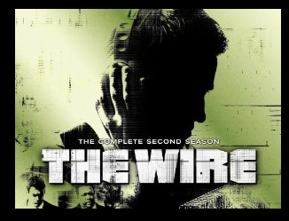 Wire_season_2_medium