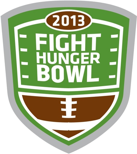2013fighthungerbowl_medium