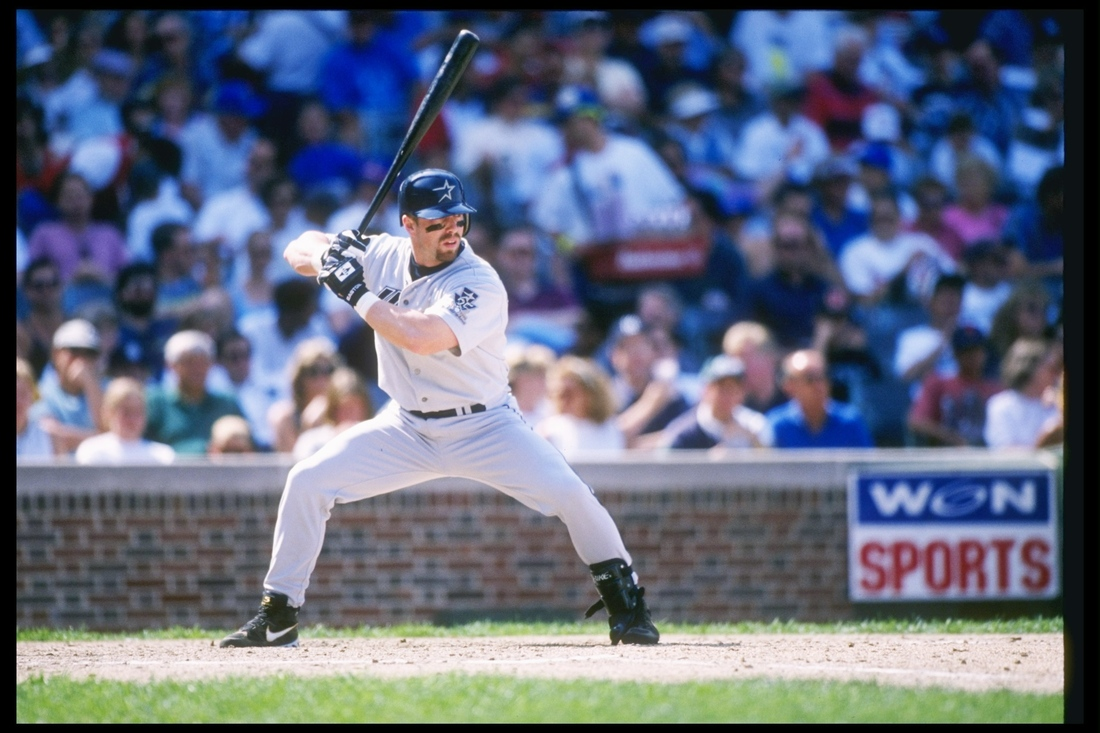 Jeff_bagwell_medium