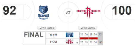 Mem_vs_hou_12-26-13_medium
