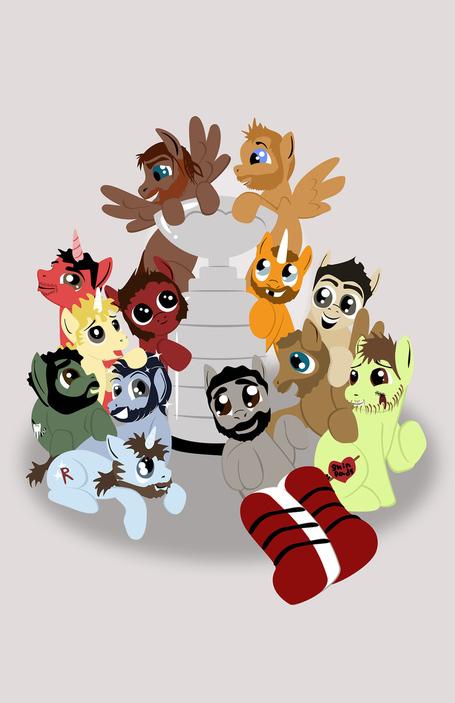 Ponycup_medium