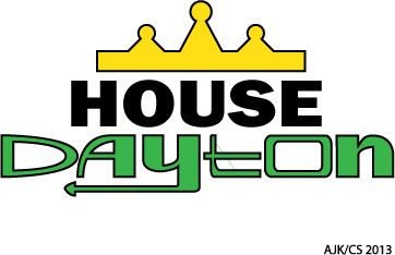 House-dayton_medium