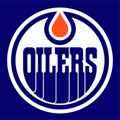Edmonton-oilers_medium