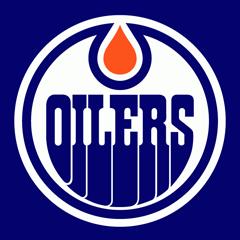 Edmonton-oilers_medium