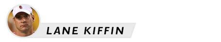 Kiff_medium