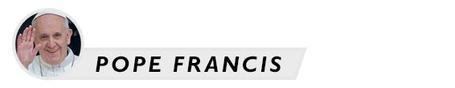 Francis_medium