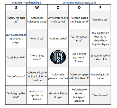 Bingo4_medium