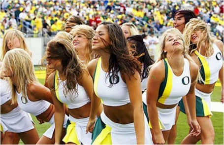 Oregon-ducks-500-14_medium