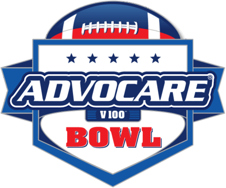 Acv100bowl_logo_2x_0_medium